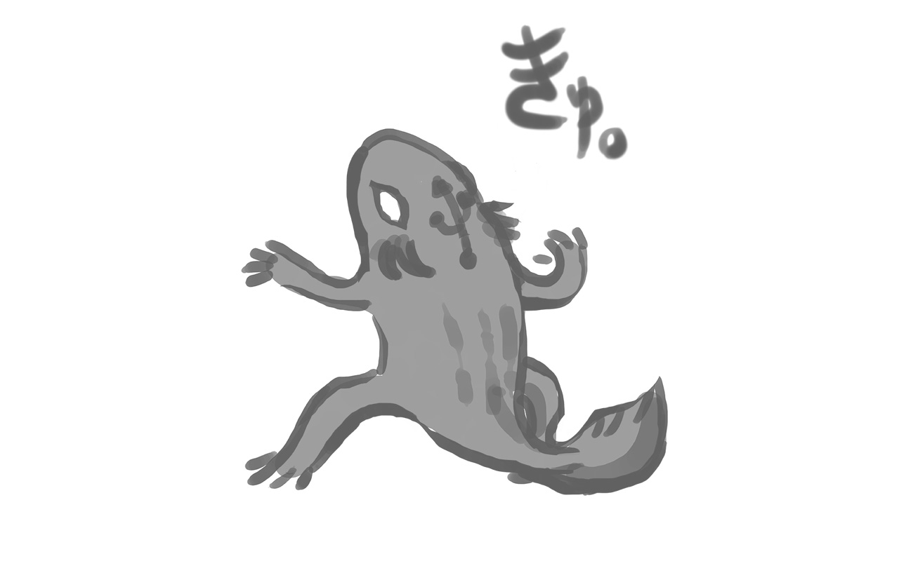 amphibian_eyecatch