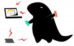 Nintendo Switchでレイジングループ体験版公開/ニュースチャンネル開設