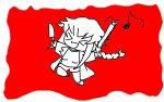 【投票開始】クリスマス&年末イベント/武闘会開催のおしらせ