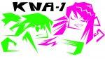 WEBスペシャルコンテンツ公開/「KNA-1」最終回